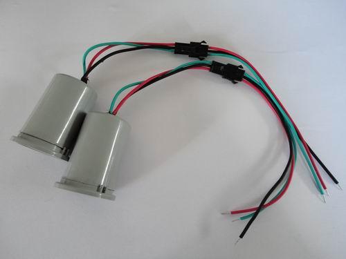 电动车电池盒报警器-天长佳灵充电器(天长佳灵电子)
